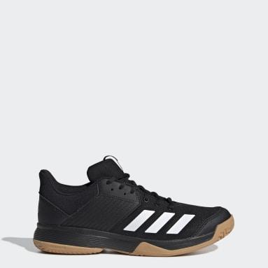 Chaussure Ligra 6 noir Femmes Volleyball