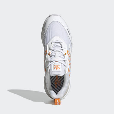 Originals Vit ZX 2K Boost 2.0 Shoes