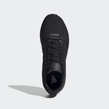 Running Black Runfalcon 2.0 Shoes