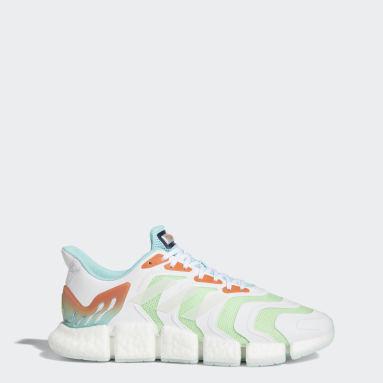 adidas donna climacool scarpe