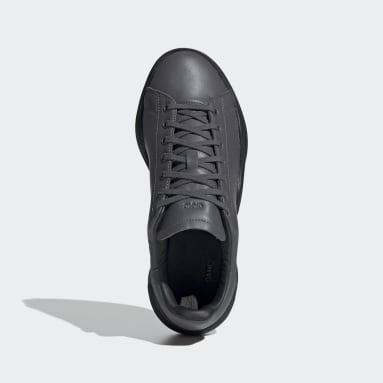 Originals Grey Type O-2 Shoes