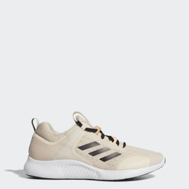Women's Training Beige Edgebounce 1.5 Shoes