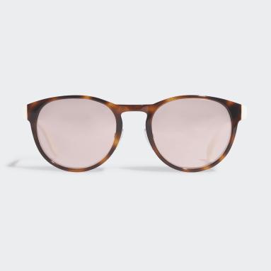 Originals Brun Originals Sunglasses OR0008-H