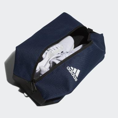 Tập Luyện Túi đựng giày Endurance Packing System