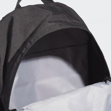 черный Рюкзак Premium Essentials