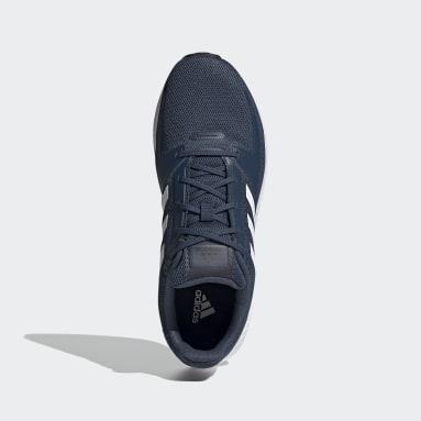 Men's Running Blue Runfalcon 2.0 Shoes