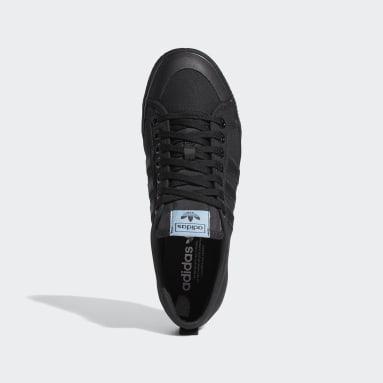 Sapatos Nizza Preto Originals