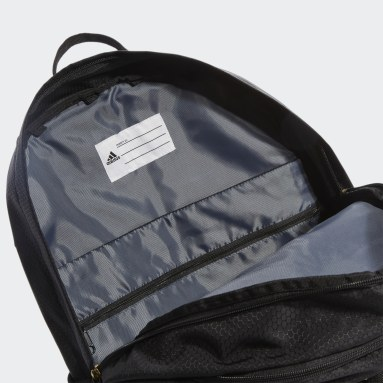 Training Black Prime 5 Backpack
