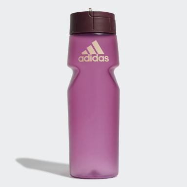 красный Спортивная бутылка Trail 750 мл