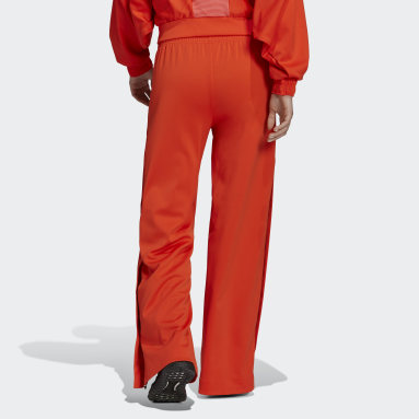Women's Training Orange Karlie Kloss Flared Pants
