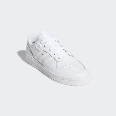 Scarpe Rivarly Low Bianco Originals