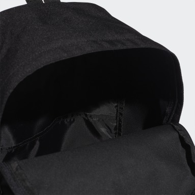 Training Black Pokémon Backpack