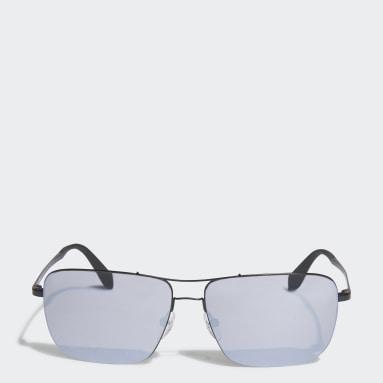 Originals Black Originals Sunglasses OR0003