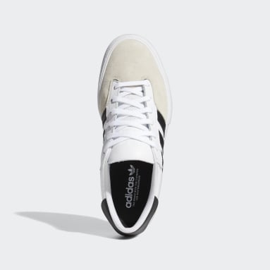 Zapatillas Matchbreak Super Blanco Originals