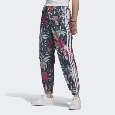 Pantaloni HER Studio London Multicolor Donna Originals