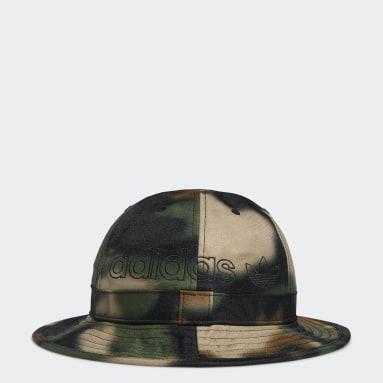 Originals Multicolor Bell Bucket Hat