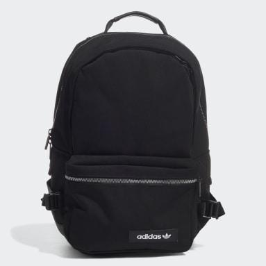 Sport Backpack 2.0 Svart