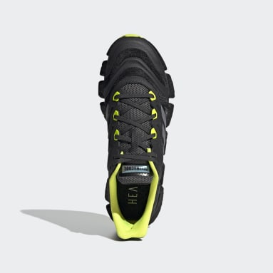 Løb Sort Climacool Vento HEAT.RDY sko