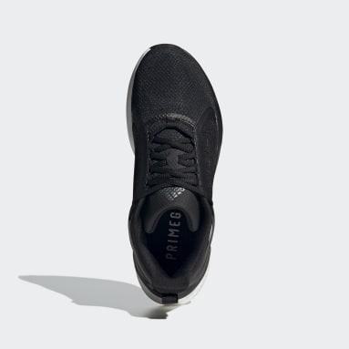 Women's Running Black Response Super 2.0 Shoes