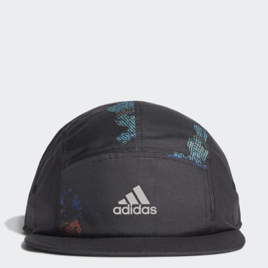 Basketball Multicolor James Harden Futurenatural Hat
