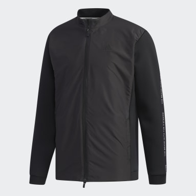 Men Golf Mochi 2 Jacket