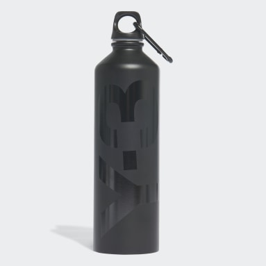 Y-3 Black Y-3 CH3 Water Bottle