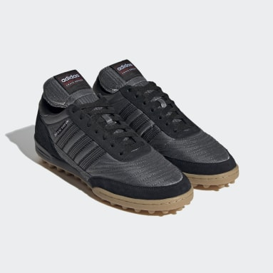 Originals Black Craig Green Kontuur III Shoes