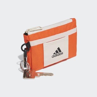 Volleybal Oranje Tiny Tote