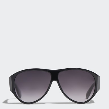 Gafas de sol Originals OR0032 Negro Originals