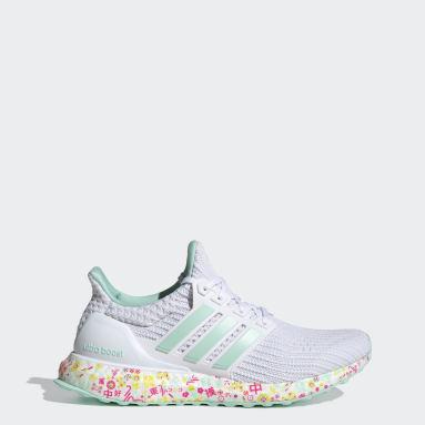 Women Running Ultraboost Shoes