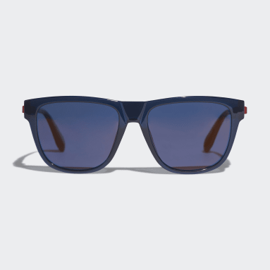 Originals Blue Originals Sunglasses OR0035