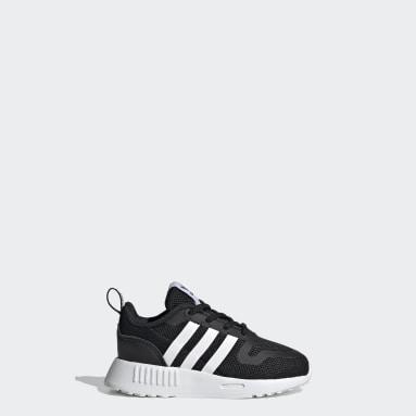 Chaussure Multix Noir Enfants Originals