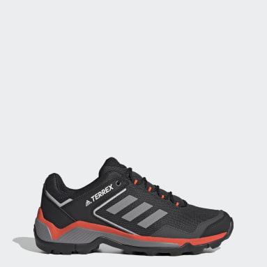 Chaussure de randonnée Terrex Eastrail Gris Hommes TERREX