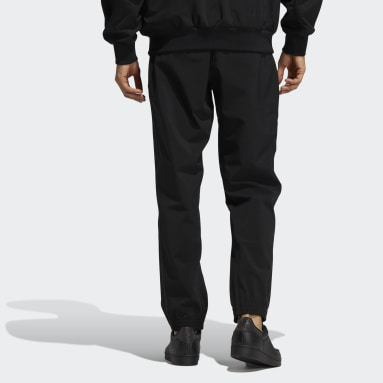 Originals Black Pharrell Williams Track Pants (Gender Neutral)