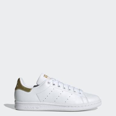 adidas femme 38 blanc stan smith