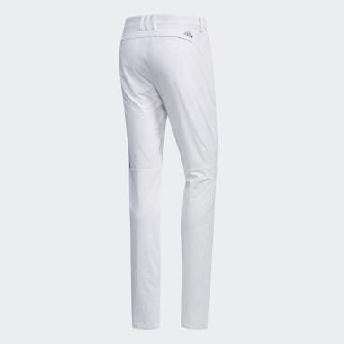 Nam Đánh Gôn pants