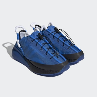 Chaussure Craig Green ZX 2K Phormar Bleu Originals