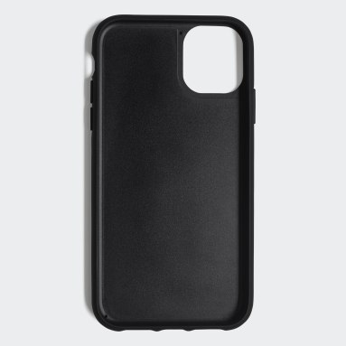 Coque Molded iPhone 2019 6.1 Noir Originals