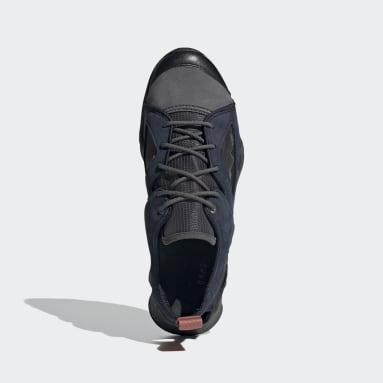 Originals Grey Type O-4 Shoes