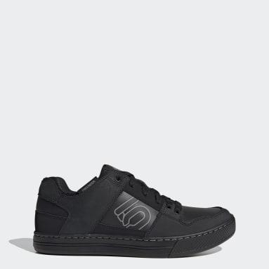 Chaussure de VTT Five Ten Freerider DLX noir Hommes TERREX