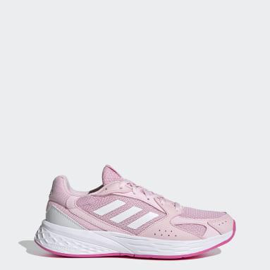 Women Running Response Run Shoes