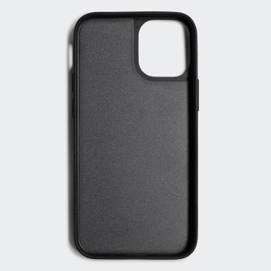 Originals Vit Molded Case PU iPhone 12 Mini