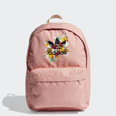 Kinder Originals HER Studio London Classic Rucksack Rosa