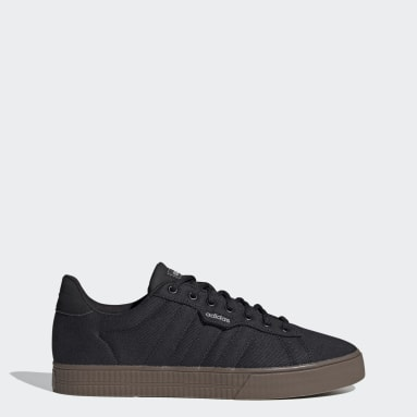 Women Lifestyle Black Daily 3.0 Shoes
