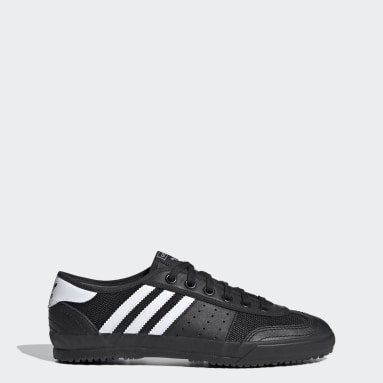 Originals Black Tischtennis Shoes