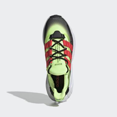 Men's Originals Black LXCON Shoes