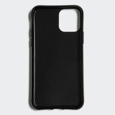 Originals Black Snap Case New York iPhone 11 Pro Black