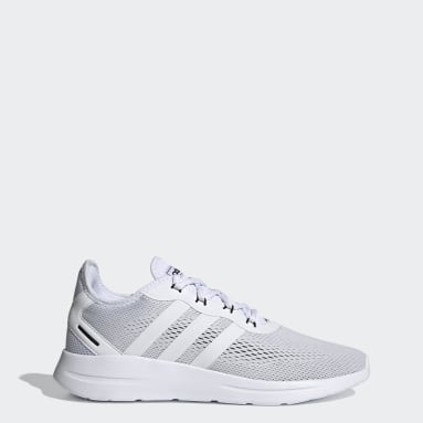Walking White Lite Racer RBN 2.0 Shoes