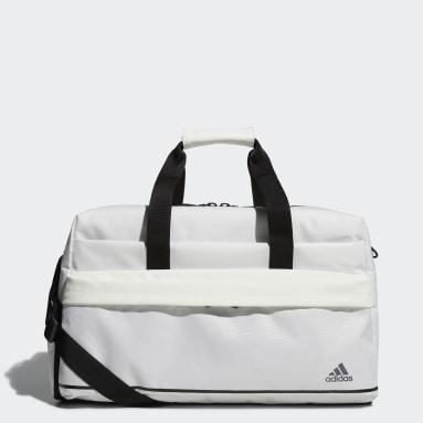 Men Golf Duffel Bag