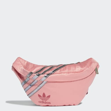Dam Originals Rosa Waist Bag